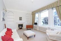 Apartment to rent in Tregunter Road, Chelsea...