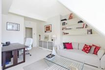 Apartment to rent in Pont Street...