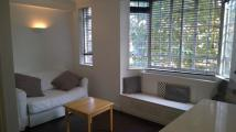 1 bed Apartment in Sloane Avenue, Chelsea...