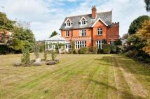 8 bed Detached home for sale in Christchurch Road...