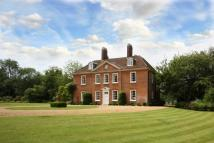 Detached property for sale in London Road, Wymondham...