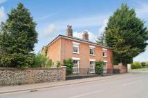 Detached home for sale in Church Street, Litcham...
