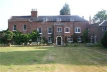8 bed Character Property in Twyford, Dereham...