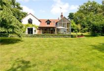 Character Property for sale in Farm Lane, Ranworth...