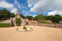 5 bedroom Detached house for sale in Hempstead, Norfolk...