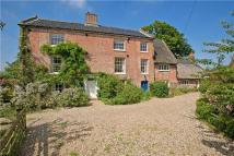 5 bedroom Character Property for sale in Happisburgh, Norfolk...