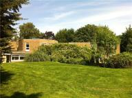 4 bed Detached property for sale in Reepham Road, Bawdeswell...