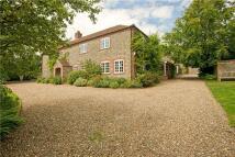 4 bedroom Character Property for sale in Northrepps, Norfolk...