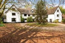 Great Ellingham Detached property for sale