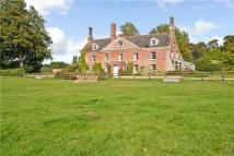 6 bed Character Property for sale in Watton, Thetford...
