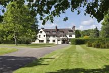 Character Property for sale in Little Massingham...