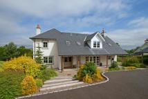 3 Martin Gardens Detached property for sale
