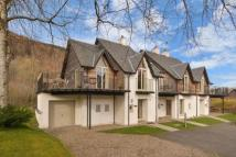 3 bed End of Terrace house for sale in Loch View...