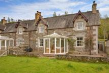 3 bedroom semi detached home for sale in Drumcroy, Balnaskeag...