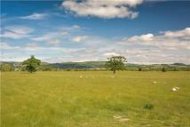 Land in Lot 2, West Leys Farm for sale