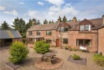 4 bed Detached property in The Old Farmhouse...