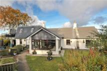 5 bed house for sale in Summercraig Cottage...