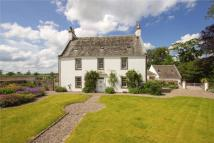 4 bed Equestrian Facility property in Tippermallo House...