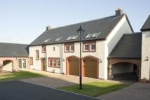 new development for sale in Pitcairnie, Carnbo...