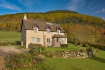 4 bed Detached house for sale in Braemore Ridge...