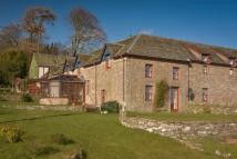 2 Balbeuchley Steading home