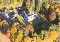 7 bedroom Detached home for sale in Woodside House, Woodside...