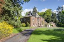 Detached home in Princeland House...
