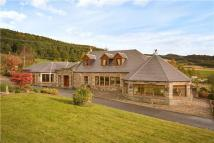 5 bedroom Detached home for sale in Countryhills House...