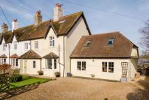 semi detached house for sale in Stanford Cottages...