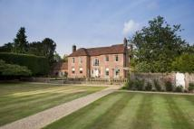 7 bedroom property for sale in Wilton Place...