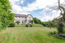 6 bedroom Detached property for sale in Salisbury Road...
