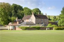 Land in Gussage All Saints for sale