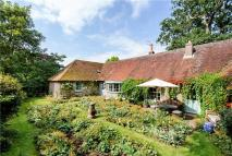 Character Property for sale in Pains Hill...