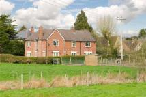 5 bedroom Detached house in High Lane, Broad Chalke...
