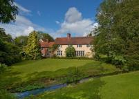 Detached home for sale in Brook House...