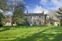 5 bedroom Detached house for sale in St. Michaels Lane...
