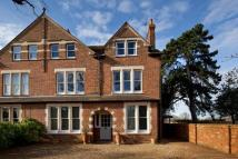 7 bedroom semi detached home for sale in Woodstock Road, Oxford...