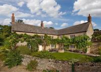 4 bedroom Detached property for sale in Woodeaton, Oxford...