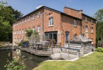 Flat for sale in Dandridges Mill...