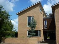 3 bed Detached house for sale in Gurnies Mews...