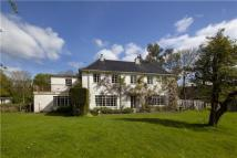 Hinksey Hill Detached house for sale