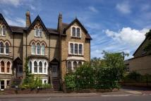 6 bedroom semi detached property for sale in Iffley Road, Oxford...