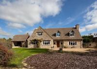 6 bed Equestrian Facility house for sale in Buckland Road, Bampton...