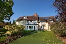 7 bed Detached property for sale in Belbroughton Road...