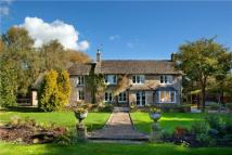 Detached house in Willow Farm, Cote...
