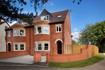 4 bedroom new home for sale in Hill Top Road, Oxford...