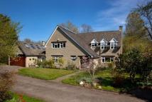 6 bed Detached house in Mill End, Kidlington...