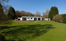 6 bedroom Detached home for sale in Horspath, Oxford...