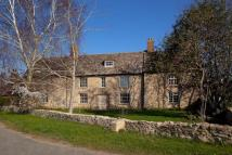 5 bedroom Detached property for sale in Beckley, Oxford...