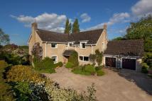 5 bed Detached home for sale in Watermead, Kidlington...